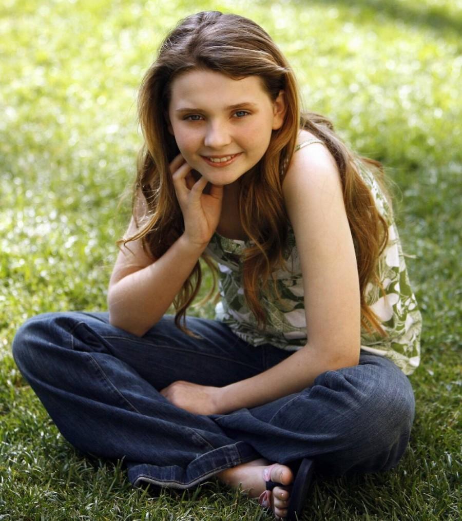 Фото подростков девочек 18 8 фотография