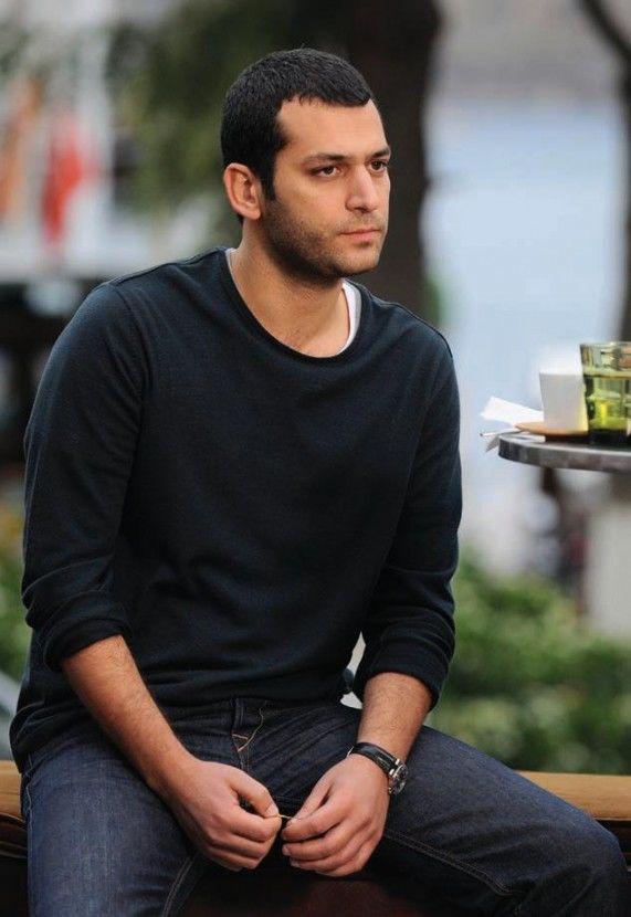 это блог турецкого актера мурат йылдирим натуральными достоинствами они