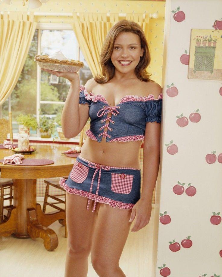 rachael-ray-picture-in-a-bikini-hot-nude-emarati-girls