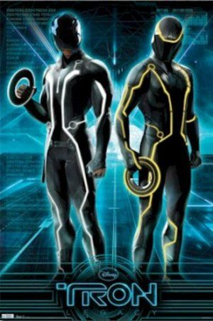 http://www.kinodrive.com/images/2513/preview/tron-legacy-11003.jpg