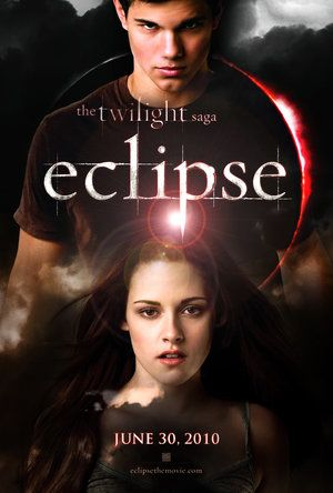 Moviesubtitlesorg - Download subtitles for Twilight