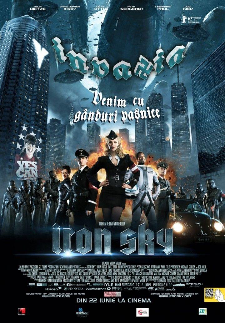 Filme si Seriale Online Subtitrate HD