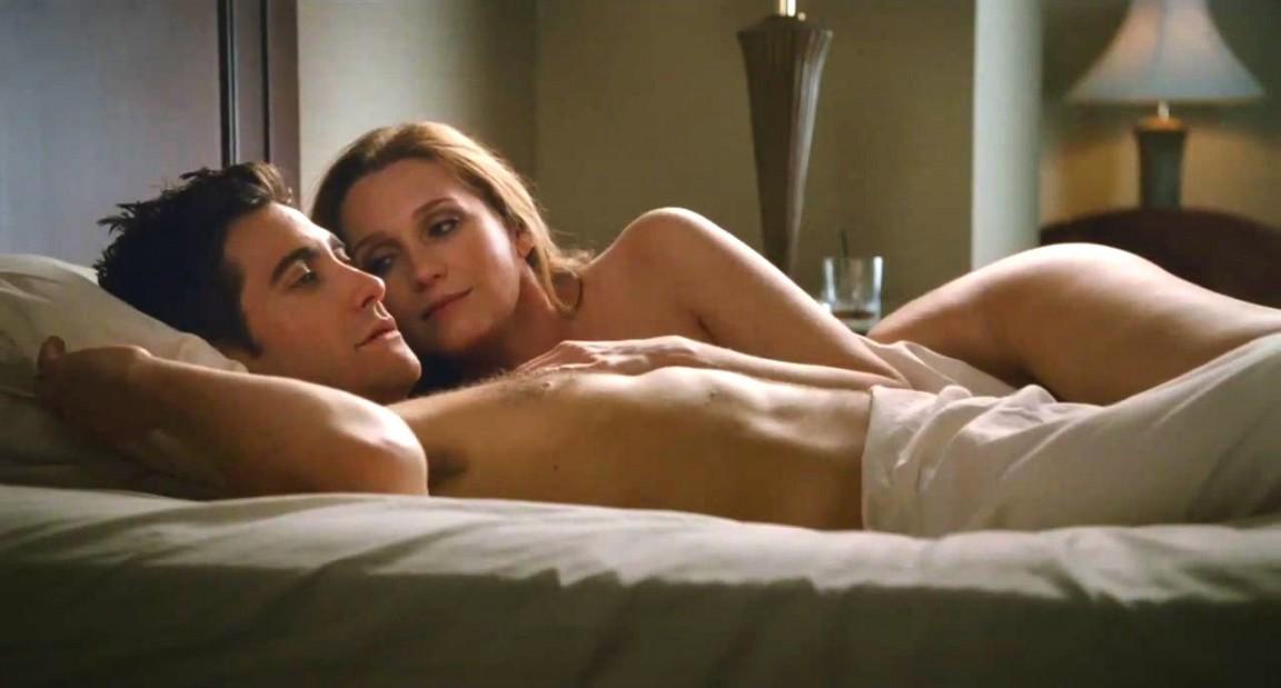 The lover movie sex — 11