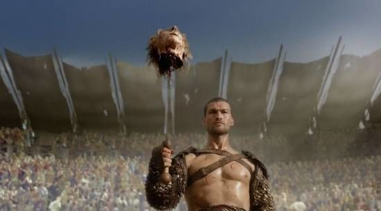 http://www.kinodrive.com/images/Spartacus-Blood-and-Sand/lr-Spartacus-Blood-and-Sand-10.jpg