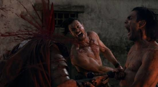http://www.kinodrive.com/images/Spartacus-Blood-and-Sand/lr-Spartacus-Blood-and-Sand-7.jpg