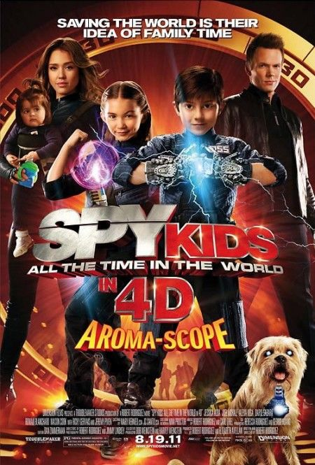 http://www.kinodrive.com/images/Spy-Kids-4:-All-the-Time-in-the-World/kinodrive.com-Spy-Kids-4:-All-the-Time-in-the-World-62245.jpg