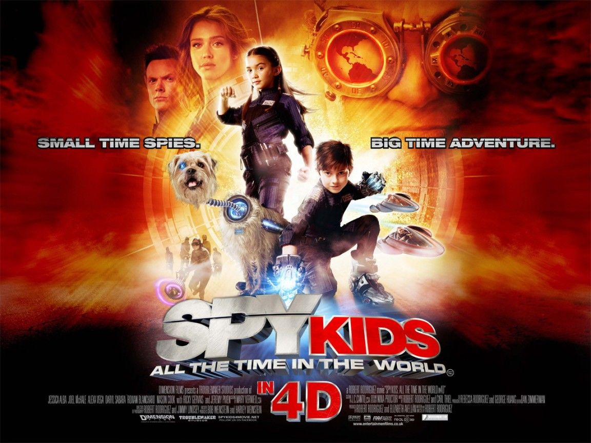 http://www.kinodrive.com/images/Spy-Kids-4:-All-the-Time-in-the-World/kinodrive.com-Spy-Kids-4:-All-the-Time-in-the-World-70298.jpg