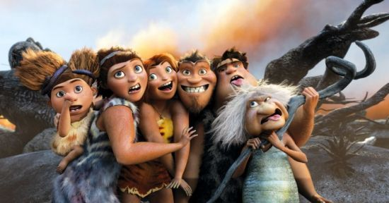 http://www.kinodrive.com/images/The-Croods/lr-kinodrive.com-The-Croods-116910.jpg