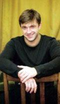 Владимир Вдовиченков 432301
