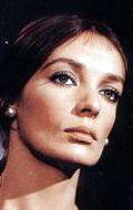 Мари Лафоре (Marie Laforêt) французская актриса Жанры. Дата. В…