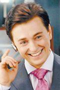 Сергей Безруков Sm_160284_8237