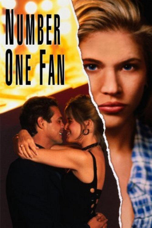 the-movie-number-one-girl