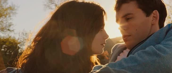 Watch Love, Rosie Full Movie Online Free - 123moviesto