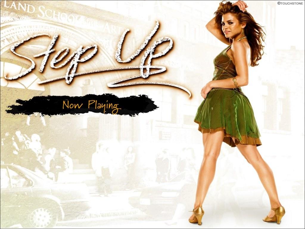 Step up кондиционер 6