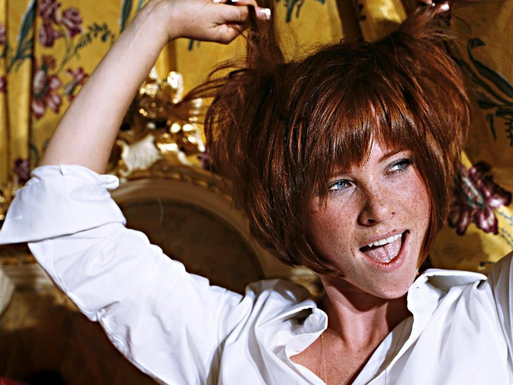 Фото женщин актеров россии 1