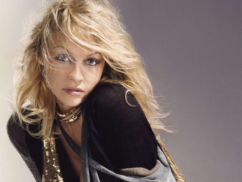 Фото Pamela Anderson - памела андерсон порно видео.