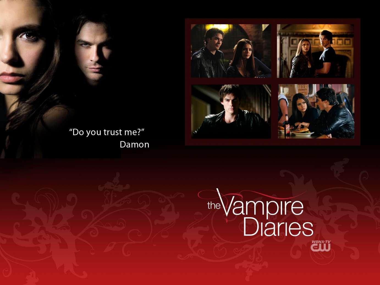 Скачать Дневники вампира, The Vampire Diaries, фильм, кино, фото, обои