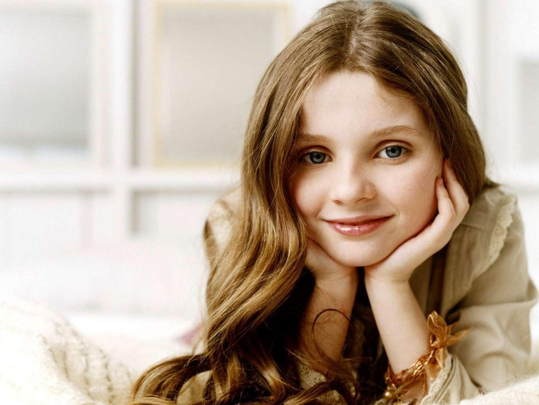 Русские девочки актрисы 16 фотография