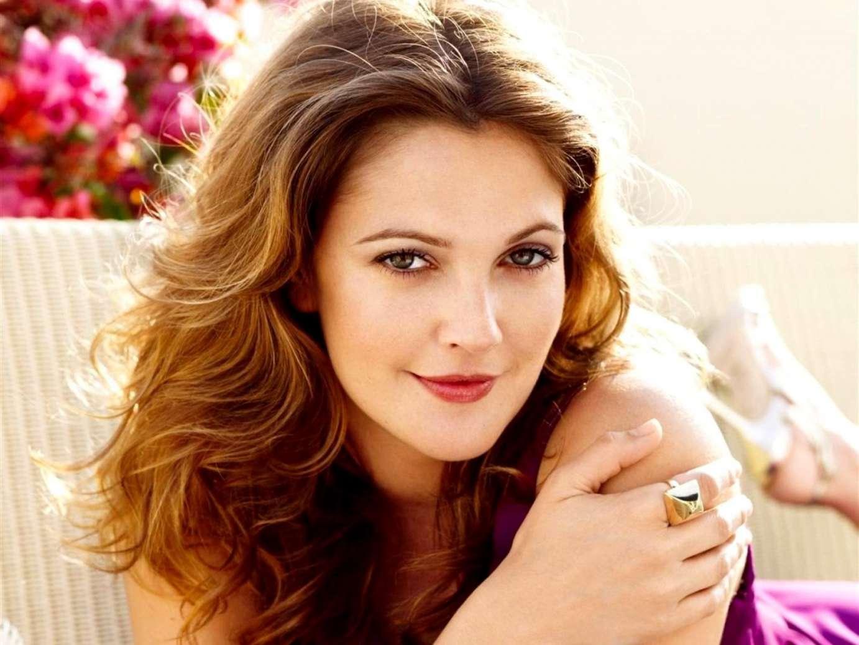 Самые популярные актрисы зарубежные фото 17 фотография