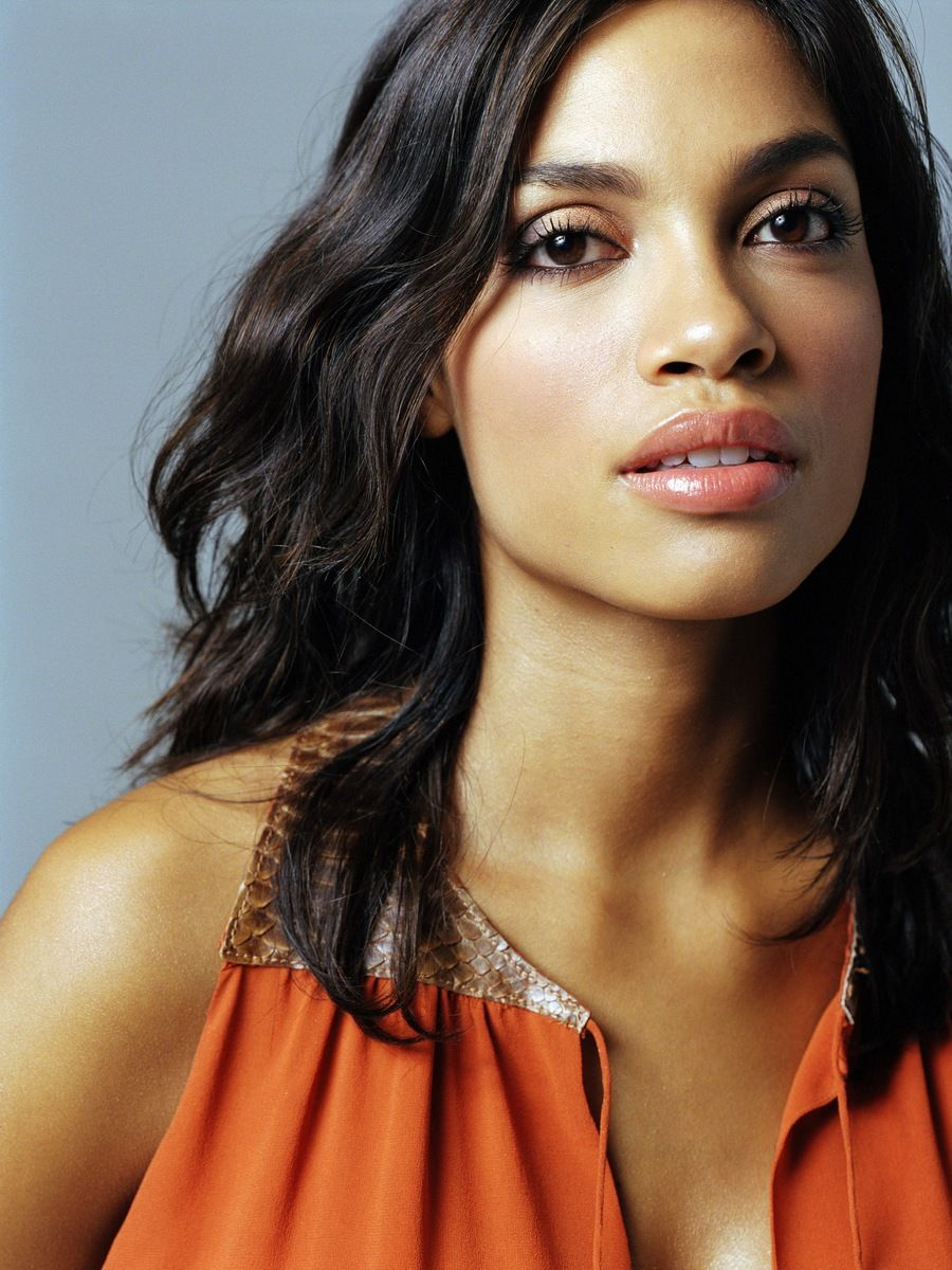 Фото темнокожих актрис, порно онлайн анал молодых мамочек