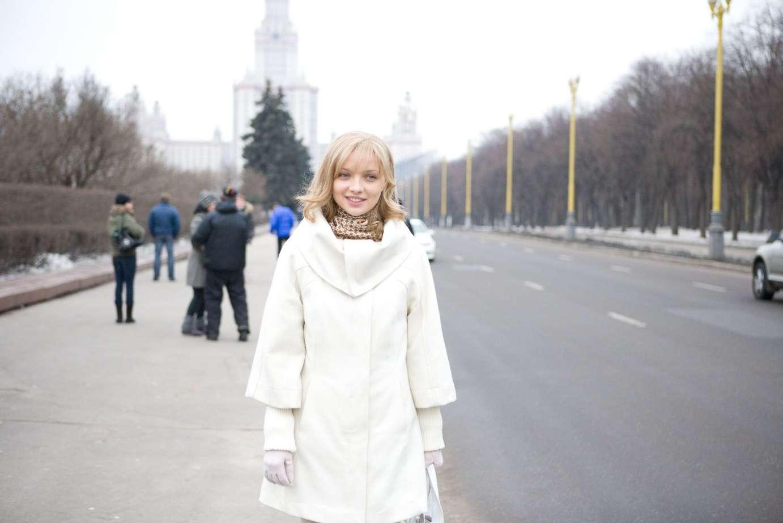 порно фейки на русских актрис и певиц