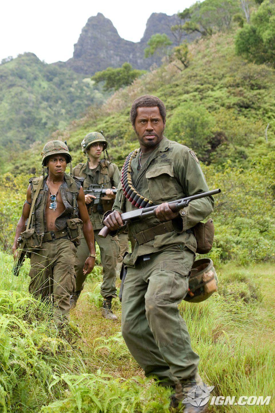 Солдаты смотреть онлайн 26 фотография