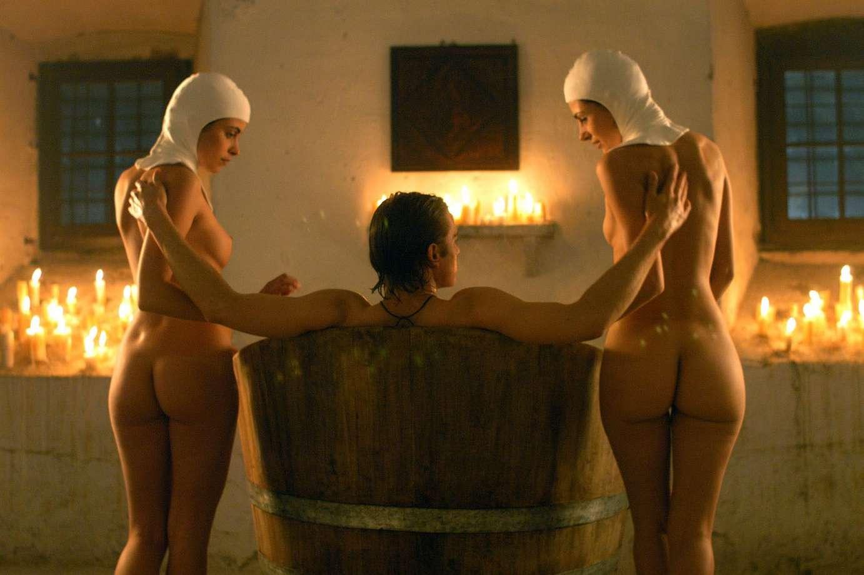 Дом 2 эротические кадры смотреть онлайн