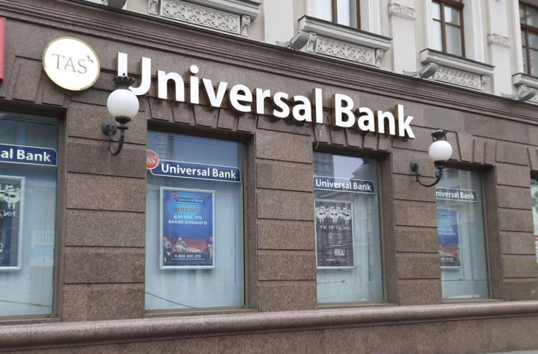 Процентные ставки по депозитам в Украине